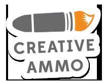 Creative Ammo